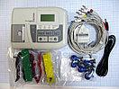 Электрокардиограф ЭК3Т-01-«Р-Д»  , фото 2