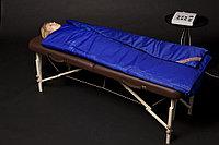 Термоодеяло MBL 2С - предназначено для использования в медицинских учреждениях, санаториях, с
