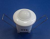 Датчик движения потолочный ECOLUX  ST40 (360 град. IP20)