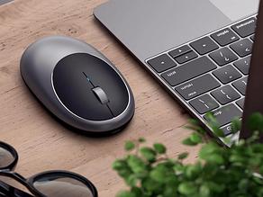 Мышь для пк/ноутбука
