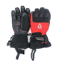 Детские Горнолыжные перчатки MATT на 10 лет