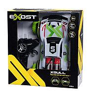 Машинка на радиоуправлении X Bull Exost 20208