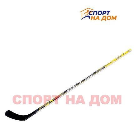 Хоккейная клюшка MAX 2.0 (левая), фото 2