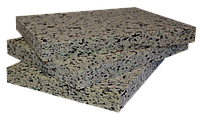 Звукоизолирующий материал DB-panel-10