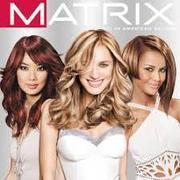 Matrix Краски для волос