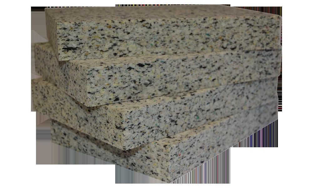 Звукоизолирующий материал DB-panel-40