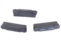 MRMN500-M PM310 пластина для отрезки
