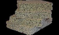 Звукоизолирующий материал DB-panel-50, фото 1