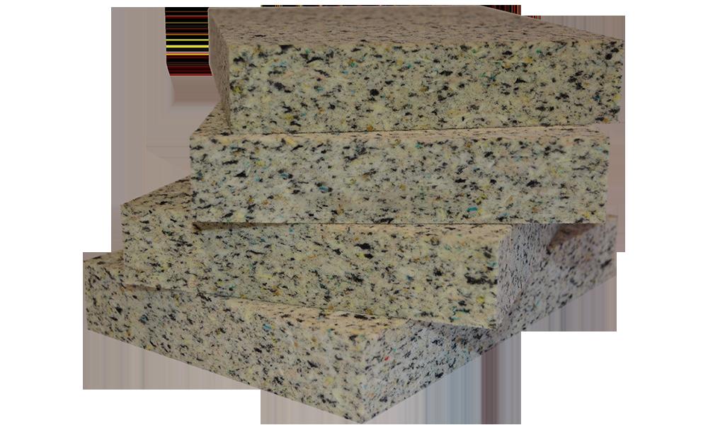 Звукоизолирующий материал DB-panel-50