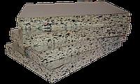 Звукоизолирующий материал с теплозащитой DB-panel-10H
