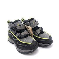 Детские ботиночки Kamik gore-tex