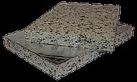Звукоизолирующий материал с теплозащитой DB-panel-25H, фото 1