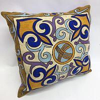 Подушки в национальном стиле Подушка декоративная