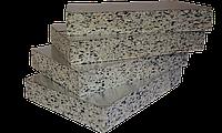 Звукоизолирующий материал с теплозащитой DB-panel-40H, фото 1