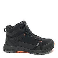 Мужские ботинки HI-TEC Soft Shell Waterproof