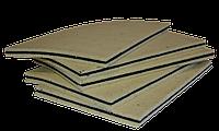 Комбинированный звукоизолирующий материал DB-heavy-panel-10, фото 1