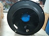 RH50V-ZIK.DG.1R, фото 1