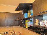 Кухня венге под заказ, фото 5