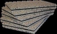 Комбинированный звукоизолирующий материал DB-heavy-panel-20