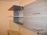 Кухня прямая, фото 2
