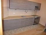Кухня прямая, фото 3