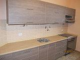 Кухня прямая, фото 5