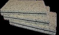 Комбинированный звукоизолирующий материал DB-heavy-panel-25, фото 1