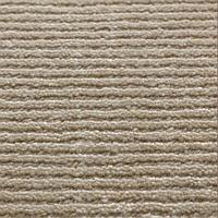 Ковровые покрытия Jacaranda Carpets Rampur Pearl