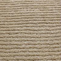 Ковровые покрытия Jacaranda Carpets Rampur Wheat