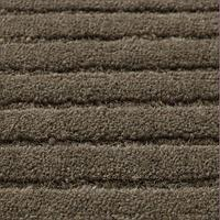 Ковровые покрытия Jacaranda Carpets Samode Granite