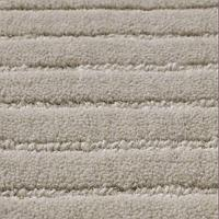 Ковровые покрытия Jacaranda Carpets Samode Silver