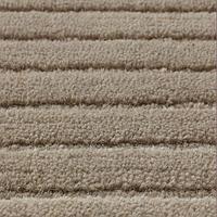 Ковровые покрытия Jacaranda Carpets Samode Smoke
