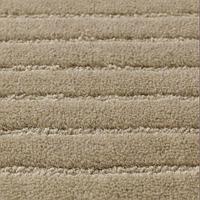 Ковровые покрытия Jacaranda Carpets Samode Taupe