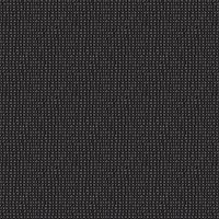 Ege Highline Ege Carpets Essentials RF52203201