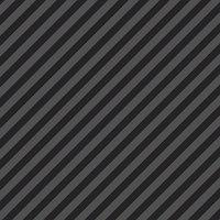 Ege Highline Ege Carpets Essentials RF52203202
