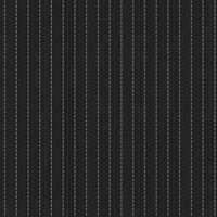 Ege Highline Ege Carpets Essentials RF52203203