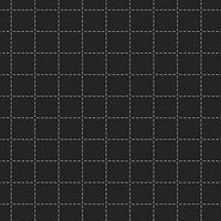 Ege Highline Ege Carpets Essentials RF52203204