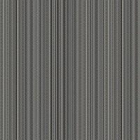 Ege Highline Ege Carpets Essentials RF52203205