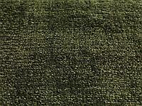 Ковровые покрытия Jacaranda Carpets Satara Moss