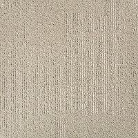 Ege ReForm Ege Carpets ReForm Artworks 799010