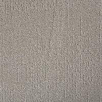Ege ReForm Ege Carpets ReForm Artworks 799011