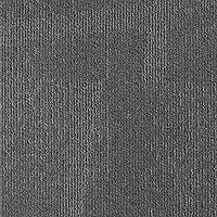 Ege ReForm Ege Carpets ReForm Artworks 799012