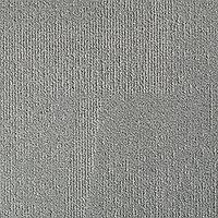 Ege ReForm Ege Carpets ReForm Artworks 799013