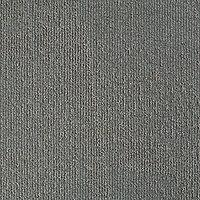 Ege ReForm Ege Carpets ReForm Artworks 799014