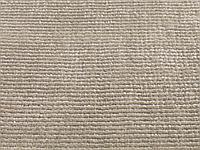 Ковровые покрытия Jacaranda Carpets Sikkim Sage