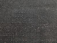 Ковровые покрытия Jacaranda Carpets Sikkim Starlight