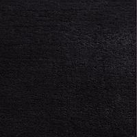 Ковровые покрытия Jacaranda Carpets Simla Charcoal