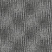 Ege Highline Ege Carpets Essentials RF52203206