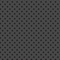 Ege Highline Ege Carpets Essentials RF52203209