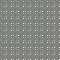 Ege Highline Ege Carpets Essentials RF52203211